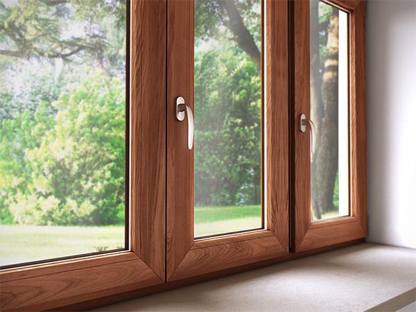 Porte legno prezzi online – Pannelli termoisolanti