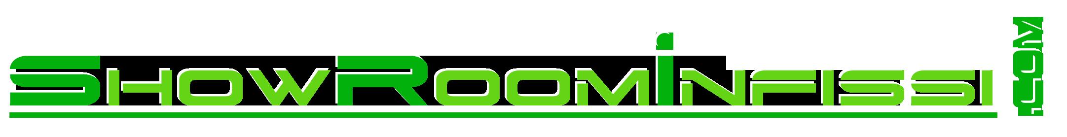 ShowroomInfissi è un azienda che si occupa della produzione ...