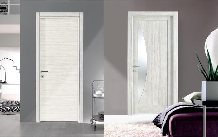 Stunning porte da interno online photos - Porte da interni ...